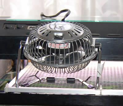 aqua027