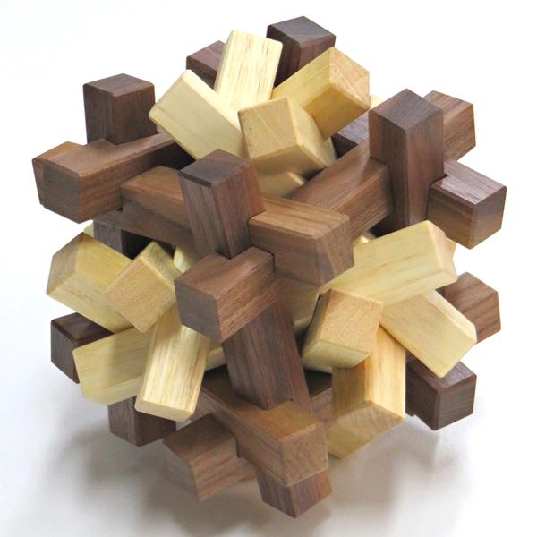 Puzzle Reza 6-8